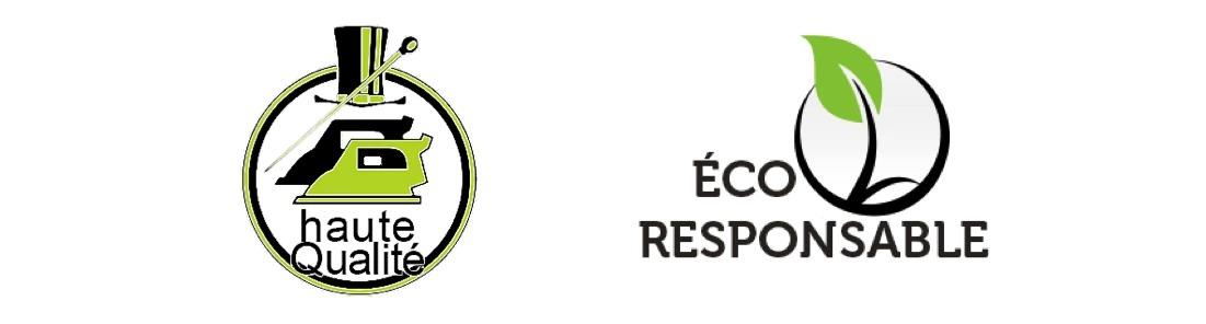 Pressing eco-responsable - presisng bio paris